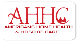 Americans Home Health & Hospice Care